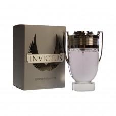 عطر مردانه اینویکتوس 100 میلی- Invictus