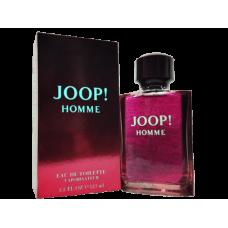 عطر مردانه جوپ هوم 75 میلی-  Joop Homme