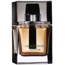 عطر مردانه دیور هوم اینتنس 100 میلی-Dior Home Intense