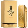 عطرمردانه وان میلیون ابسولوت 100 میلی-One Million Absolutely Gold