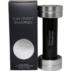 عطر مردانه دیویدوف چمپیون 90 میل- Davidoff Champion 90 ml