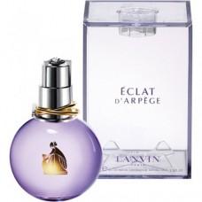 عطر زنانه لانوین اکلت 100 میلی- Lanvin Eclat