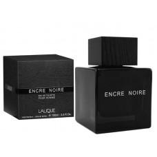 عطر مردانه لالیک نویر 100 میل-Lalique Noir 100 ml