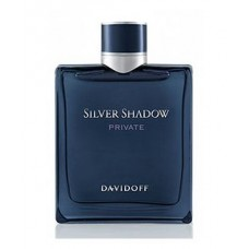 عطر مردانه سیلور شادو دیویدوف 100 میل-Silver Shadow , Davidoff , 100ml
