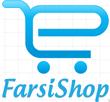 فروشگاه اینترنتی فارسی شاپ